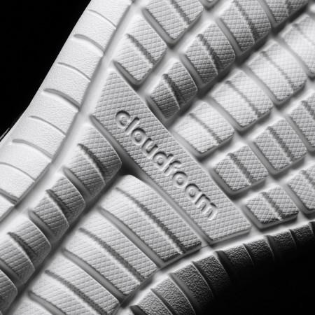Obuwie miejskie męskie - adidas CLOUDFOAM LITE FLEX - 7