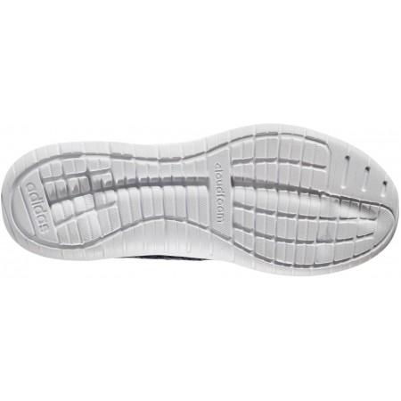 Obuwie miejskie męskie - adidas CLOUDFOAM LITE FLEX - 9