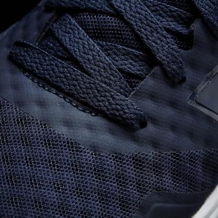 Obuwie miejskie męskie - adidas CLOUDFOAM LITE FLEX - 12