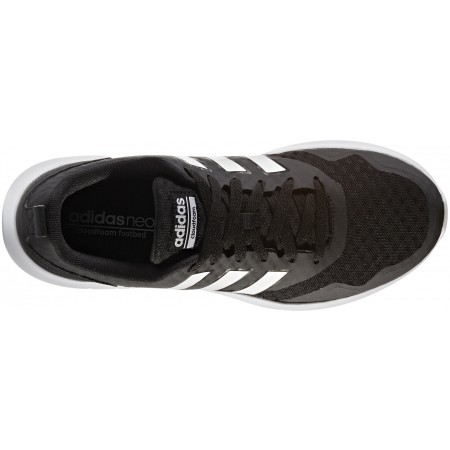 Obuwie miejskie męskie - adidas CLOUDFOAM LITE FLEX - 15