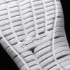 Obuwie miejskie męskie - adidas CLOUDFOAM LITE FLEX - 19