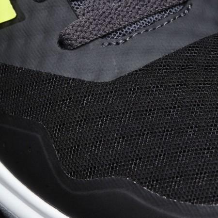 Obuwie miejskie męskie - adidas CLOUDFOAM LITE FLEX - 27