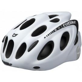 Catlike KOMPACTO R071 - Kask rowerowy