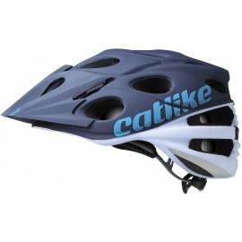Catlike LEAF 2C R025 - Kask rowerowy