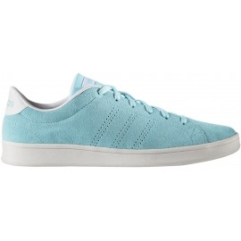adidas ADVANTAGE CLEAN QT W