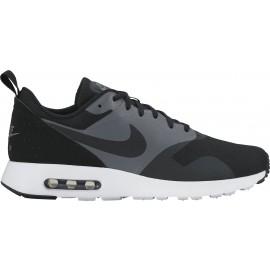 Nike AIR MAX TAVAS SPECIAL