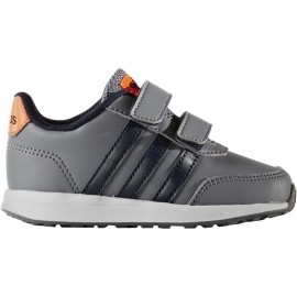 adidas VS SWITCH 2.0 CMF INF