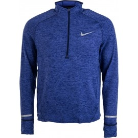 Nike ELEMENT SPHERE HZ