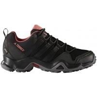 adidas TERREX AX2R GTX W - Obuwie trekkingowe damskie