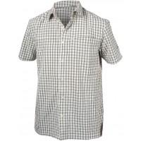 Northfinder WOLKER - Koszula męska