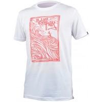 Northfinder VELLINKTON - Koszulka męska