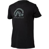 Northfinder MOUSES - Koszulka męska