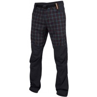 Northfinder STUARTO - Spodnie outdoorowe męskie