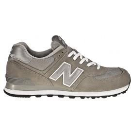 New Balance M574GS - Sneakersy męskie
