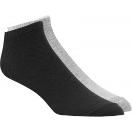 Reebok ROYAL UNISEX INSIDE SOCKS 3 FOR 2 - Skarpety