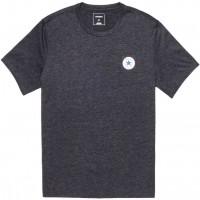 Converse CORE LEFT CHEST CP CREW TEE - Koszulka męska