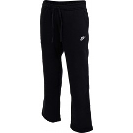 Nike M NSW PANT OH FLC CLUB