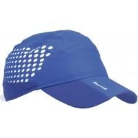 Alice Company LETNIA CZAPKA DZIECIĘCA - Letnia czapka z daszkiem dziecięca