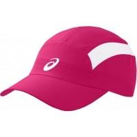 Asics ESSENTIALS CAP