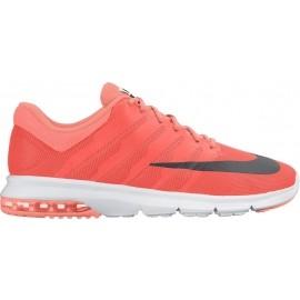 Nike AIR MAX ERA