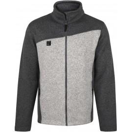 Loap GAVLIN - Sweter męski
