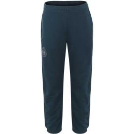 Loap HIRI - Spodnie dresowe dziecięce
