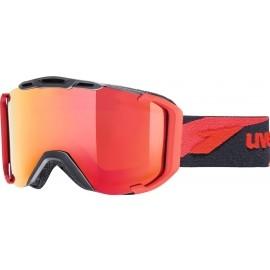 Uvex SNOWSTRIKE LTM
