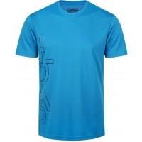 Loap MENOLI - Koszulka termoaktywna męska