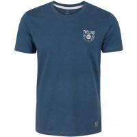 Loap BESIP - Koszulka męska