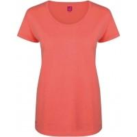 Loap AZALA - Koszulka damska