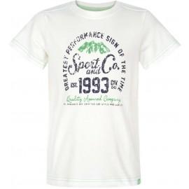 Loap ISEBY - Koszulka dziecięca