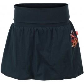 Loap ILINA - Spódnica dziewczęca