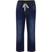 Loap DERBY - Spodnie dresowe męskie