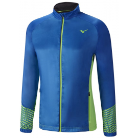 Mizuno BREATH THERMO JACKET