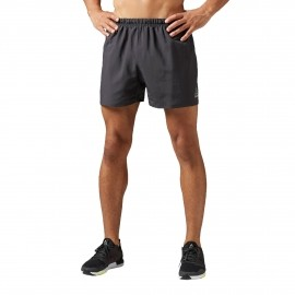 Reebok ESSENTIALS 5 INCH SHORT