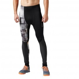 Reebok SRM COMP TIGHT