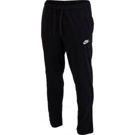 Nike NSW PANT OH CLUB JSY