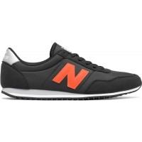 New Balance U396KOS - Sneakersy męskie