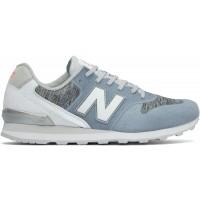 New Balance WR996NOA - Sneakersy damskie