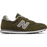 New Balance ML373OLV - Sneakersy męskie