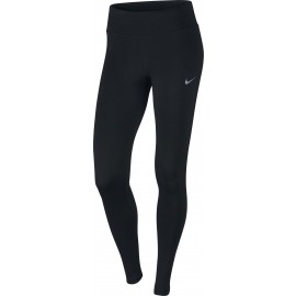 Nike POWER ESSENTIAL RUNNING TIGHT - Legginsy do biegania damskie