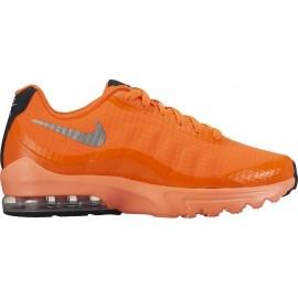 Nike AIR MAX INVIGOR SE - Obuwie miejskie damskie
