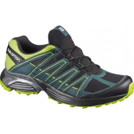 Salomon XT MAIDO