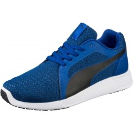 Puma ST TRAINER AVO KNIT