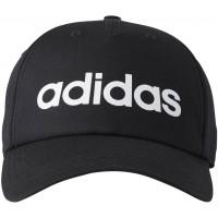 adidas NEO DAILY CAP - Czapka z daszkiem męska
