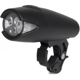 Sportisimo JY-840 - Lampka rowerowa przednia
