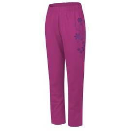Lewro NOE 140 - 170 - Spodnie dresowe dziewczęce