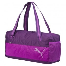 Puma FUNDAMENTALS SPORTS BAG II