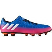adidas MESSI 16.4 FXG - Obuwie piłkarskie męskie