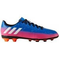 adidas MESSI 16.4 FXG J - Obuwie piłkarskie dziecięce